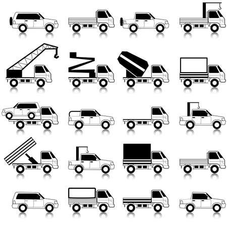 mode of transport: Coches, veh�culos coches t�cnica de veh�culos del cuerpo especial