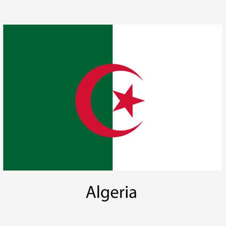 exact:  Flags of world sovereign states.  Exact colors. Easy changes.