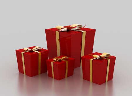 giftbox: Giftbox