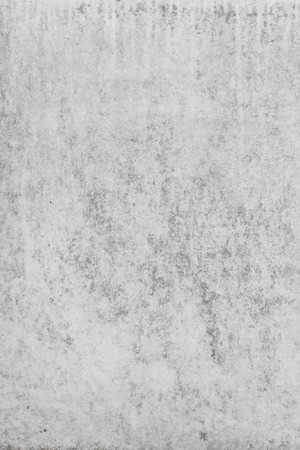 コンクリートの質感の石のタイルの背景グレー 写真素材 - 43648347