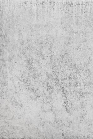 grijze beton textuur stenen tegel voor de achtergrond Stockfoto