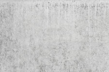 grey texture: grey concrete texture stone tile for background