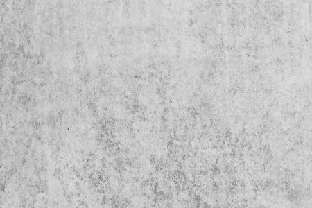 grauem Beton Textur Steinfliese für Hintergrund