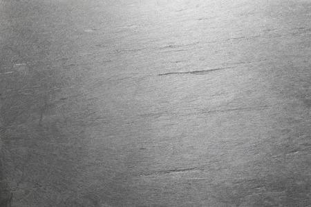 黒の背景を形成する頁岩テクスチャ タイルします。 写真素材 - 43648436