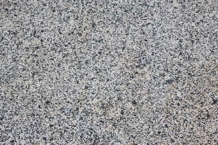 Granite Textured Surface Detail. Wall And Tabletop Background. Horizontal  Stock Photo   96206150