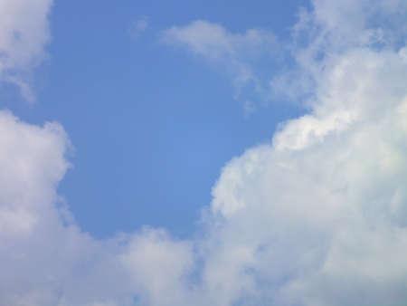 cloude: cloude