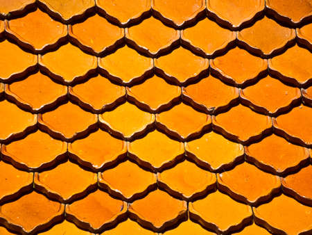 shingles: Seamless  roof tiles