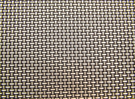 tweed: Wool tweed fabric abstract texture  Seamless pattern Stock Photo