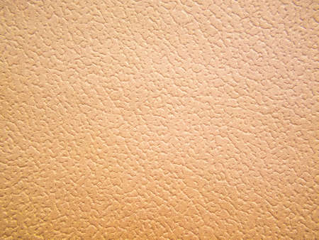Texture brown leather photo