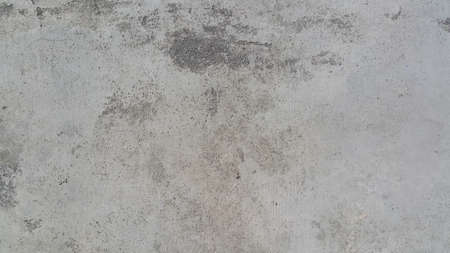 cement concrete wall floor with rough porous pore texture unpolished weathered grunge surface