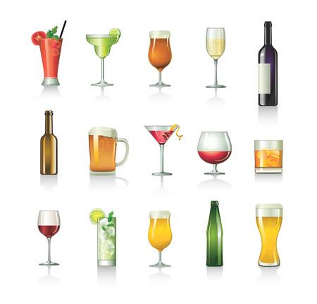 margarita cocktail: cocktail