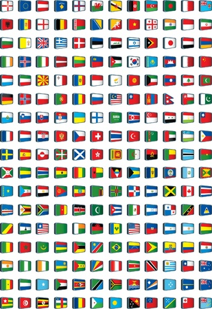 cuba flag: world flags
