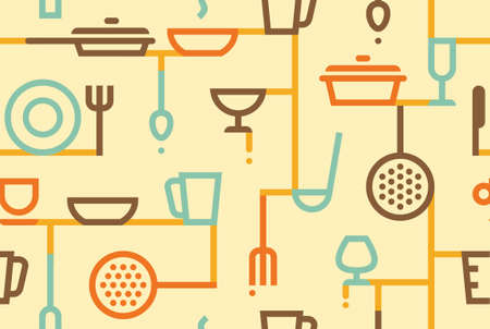 soup: cooking background