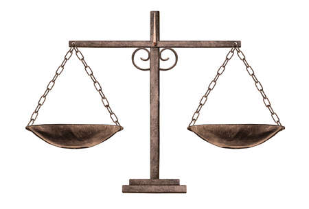 balance bar pharmacist compensation equity court law