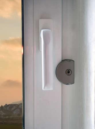 burglary window safe protection lock burglar danger