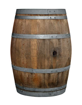 barrel whiskey barrels wine beer alcohol stock basket