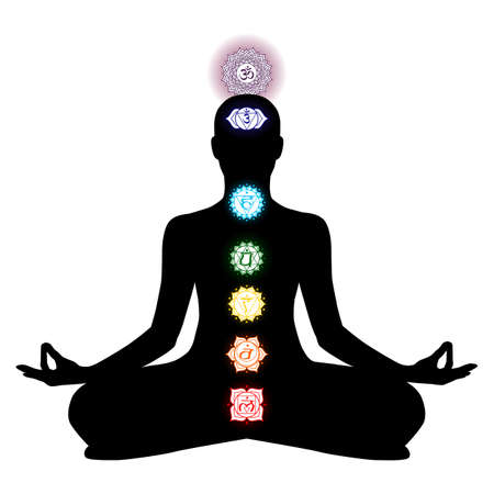chakra, cakra, tantric, hinduism, buddhism, vajrayana, meditation, yoga
