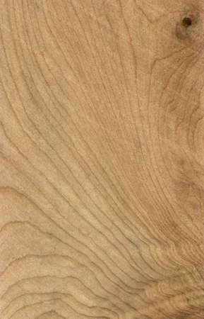 juniper Wood tree pattern samples natural rural timber