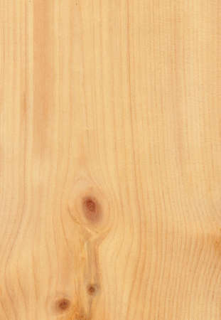 Swiss pine Wood tree pattern samples natural rural timber