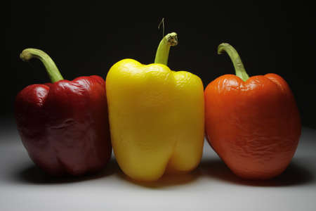 nourishment: Colorful nourishment Stock Photo
