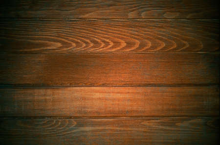 Old barn wood background with space for text photo