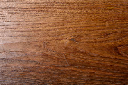 Old oak background with scratches Stock Photo - 21975043
