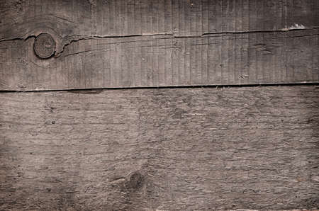 barnwood: Texture of an old barn wood background with space for text or image Stock Photo