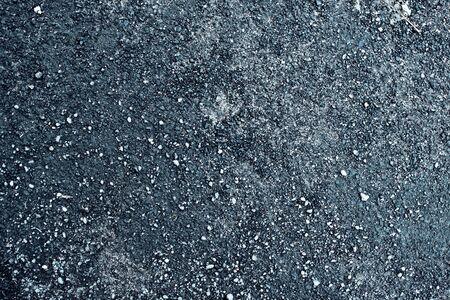 wet asphalt high resolution texture photo