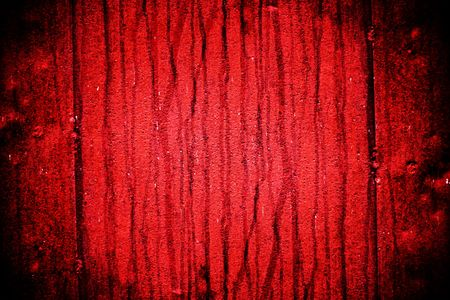 abstract flowing blood background high resolution texture photo