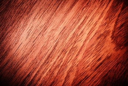 wooden texture, old dirty and dark background photo