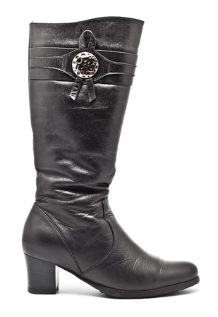 Knee High Boots Images & Stock Pictures. Royalty Free Knee High ...