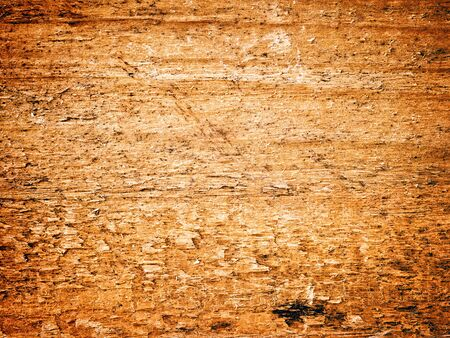 pinewood: warm brown pinewood texture, close up background