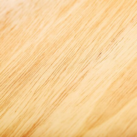 warm brown wooden texture, close up background