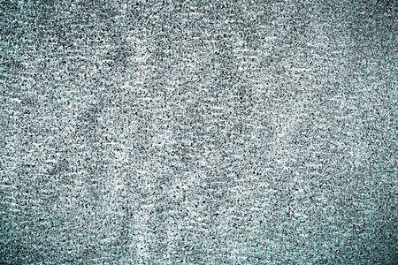 gray stamped metal texture, close up shot