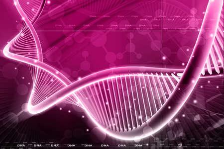 3d, bio, biochemistry, background design