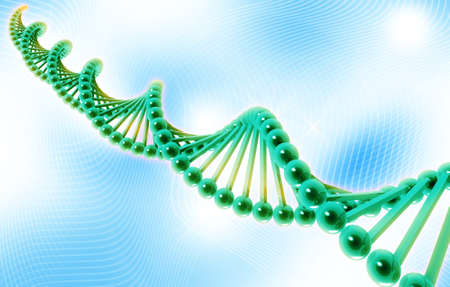 3d, bio, biochemistry, biology, biotech, biotechnology, cell, chemistry, chromosome, clone, dna, evolution, gene, genetically, genetics, health, helix, illustration, life, liquid, medical, medicinal, medicine, microscopic, molecular, molecule, pharmaceuti