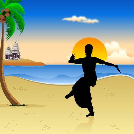 india culture: folk dance,india