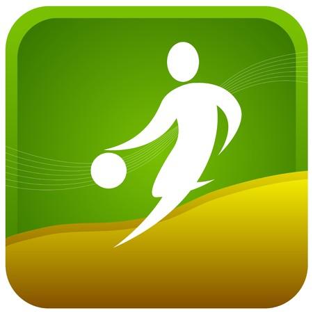 dodge: human playing basketball game Illustration