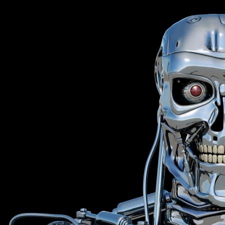 robot war: robot