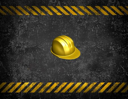 construction background  photo