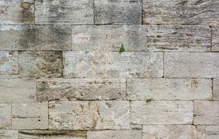 wall texture: stone wall texture , texture of stone wall for background , old stone texture