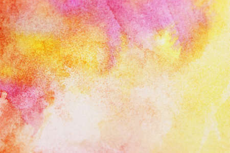 smudges: watercolor smudges