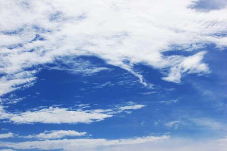 sky background  photo