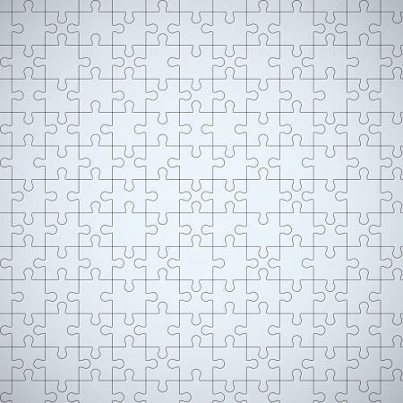 Naadloze puzzel textuur