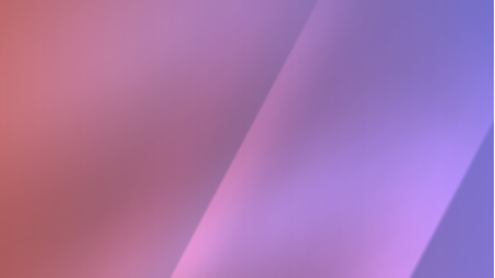 Abstract Vector Backdrop in red and violet colors