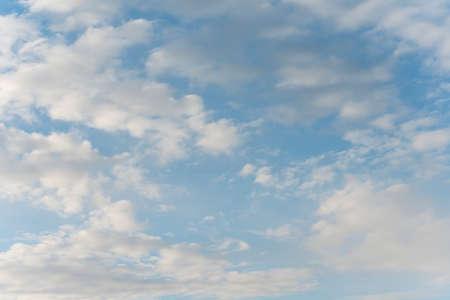 cloudscape: Cloudscape background