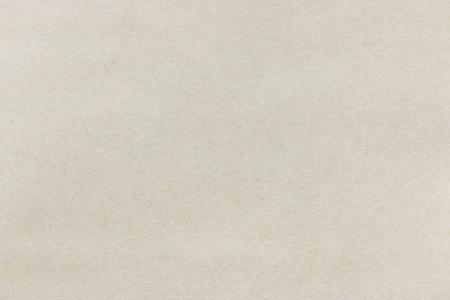Light brown paper texture background Reklamní fotografie