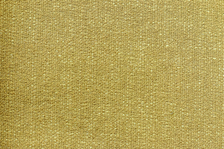 Brown cloth texture background