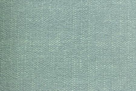 Gray cloth texture background Reklamní fotografie