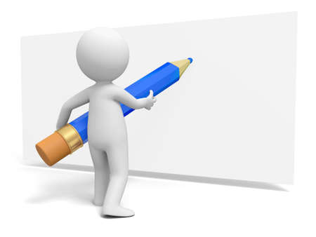 men woman: Write Pencil paper A person in writing with pencil on the paper